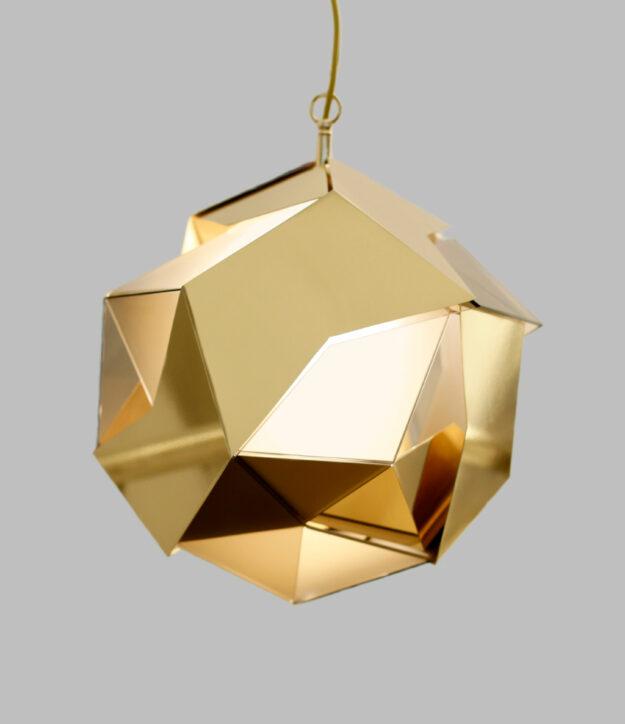 Labvert Weaver Lamp 03