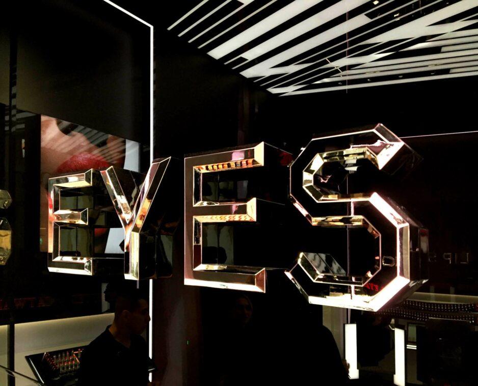 Labvert Dior Wtc 04
