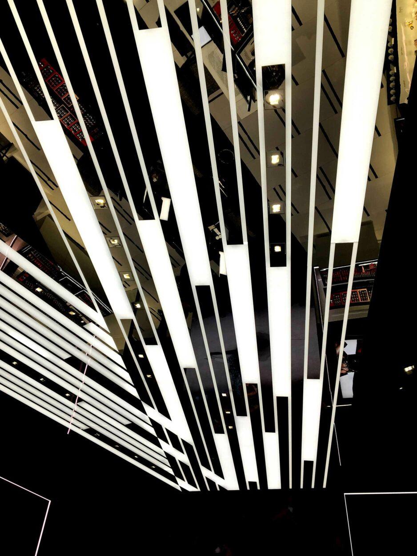 Labvert Dior Wtc 05