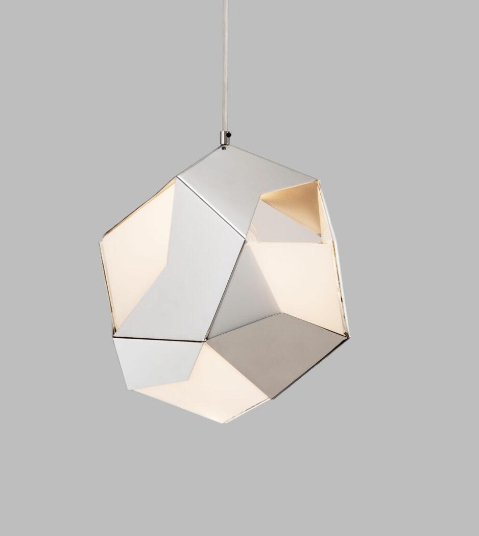 Labvert Weaverlamp 04