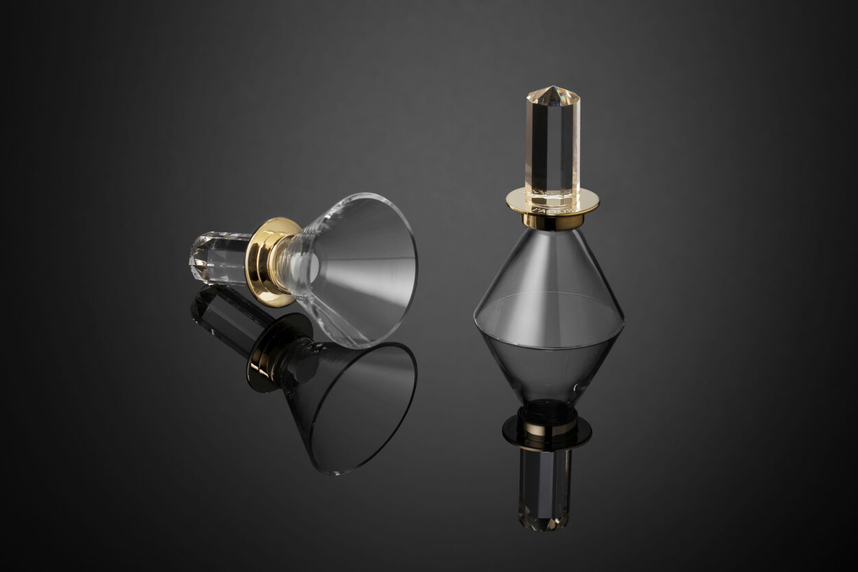 Labvert Fragrance Tester 04