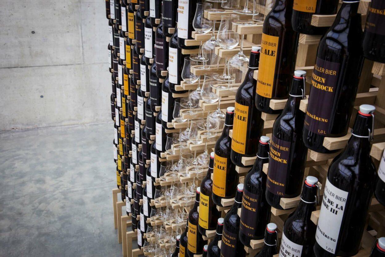 Labvert Beerbar 01
