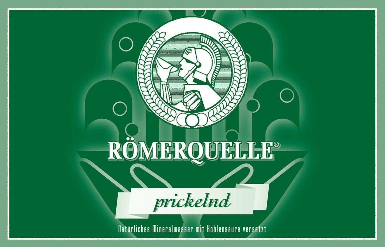 Labvert Roemerquelle 04