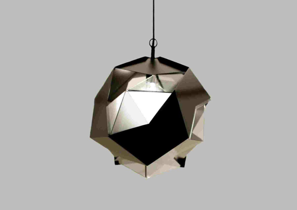 Labvert Weaver Lamp 05