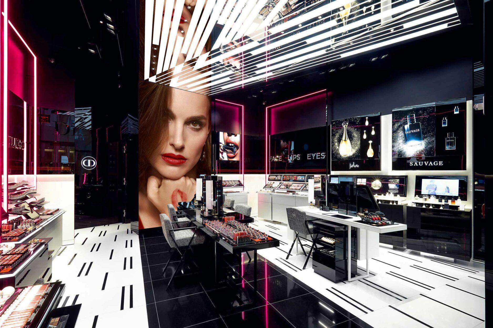 Labvert Dior Wtc 02
