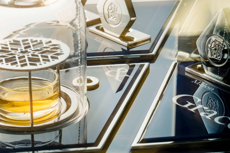 Labert Whiskey Aromakit 05
