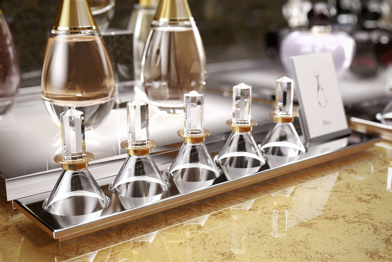 Labvert Fragrance Tester 06