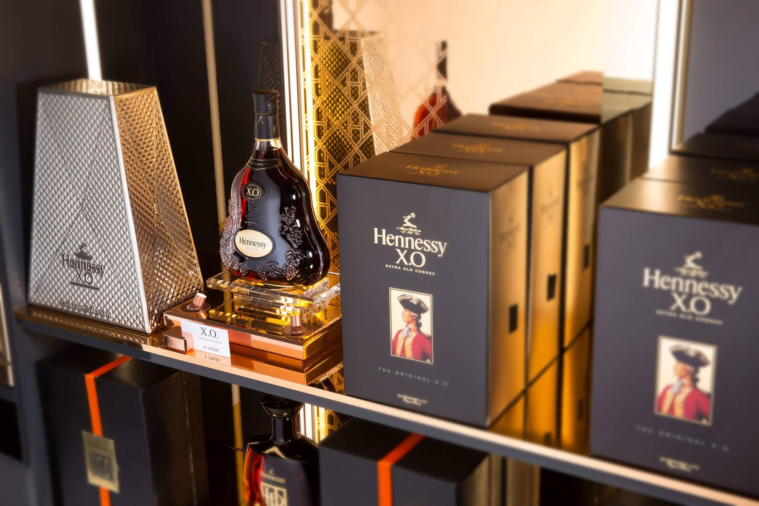 Labvert Hennessy Retail Architecture 02