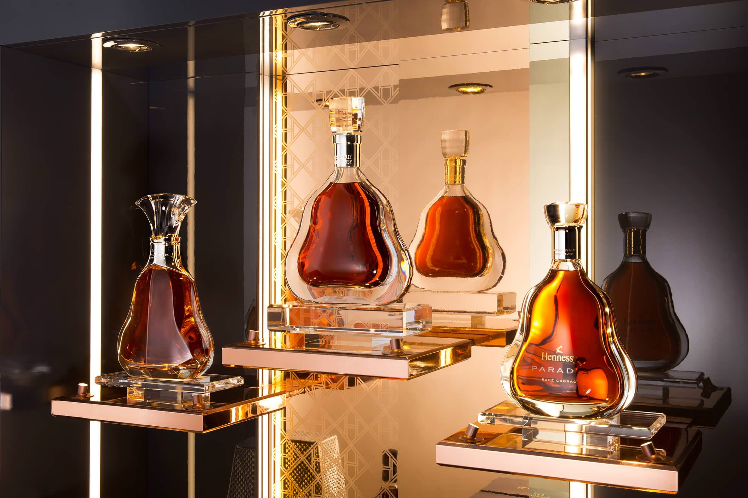 Labvert Hennessy Retail Architecture 03